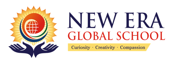New Era Global School, Morbi